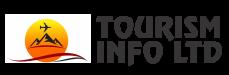 Tourism Info Nigeria